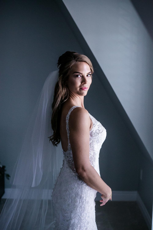 BRIDE_7056.jpg