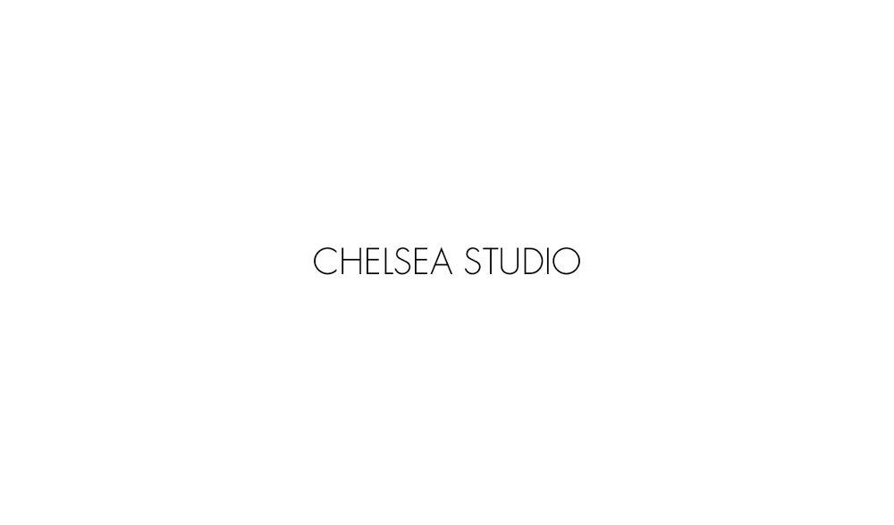 Chelsea Studio copy.jpg