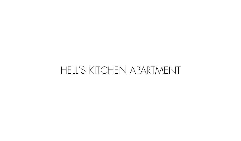 Hell's Kitchen Apartment.jpg