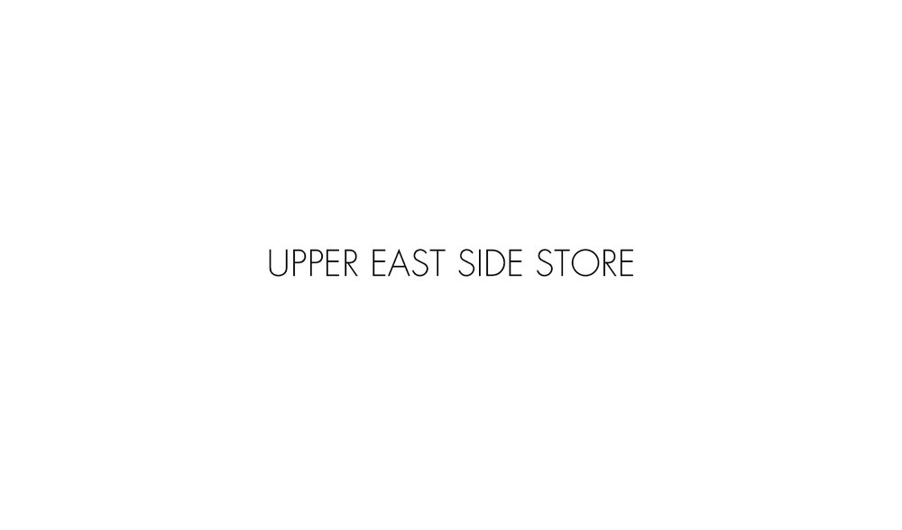 Upper East Side Store.jpg