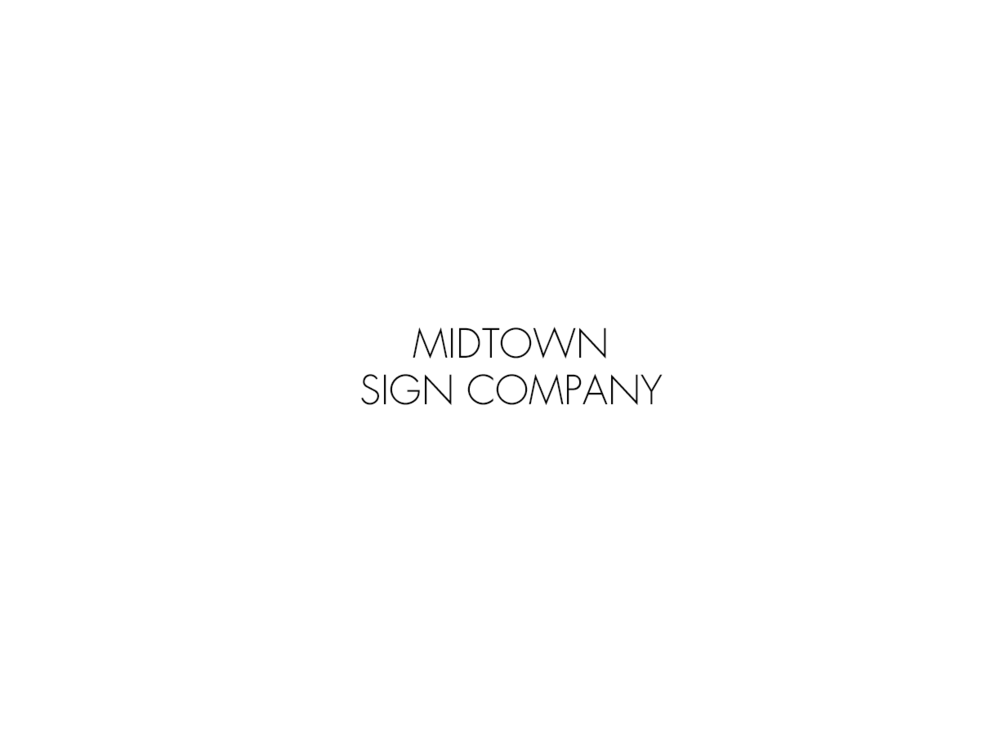 Midtown Sign Company.png