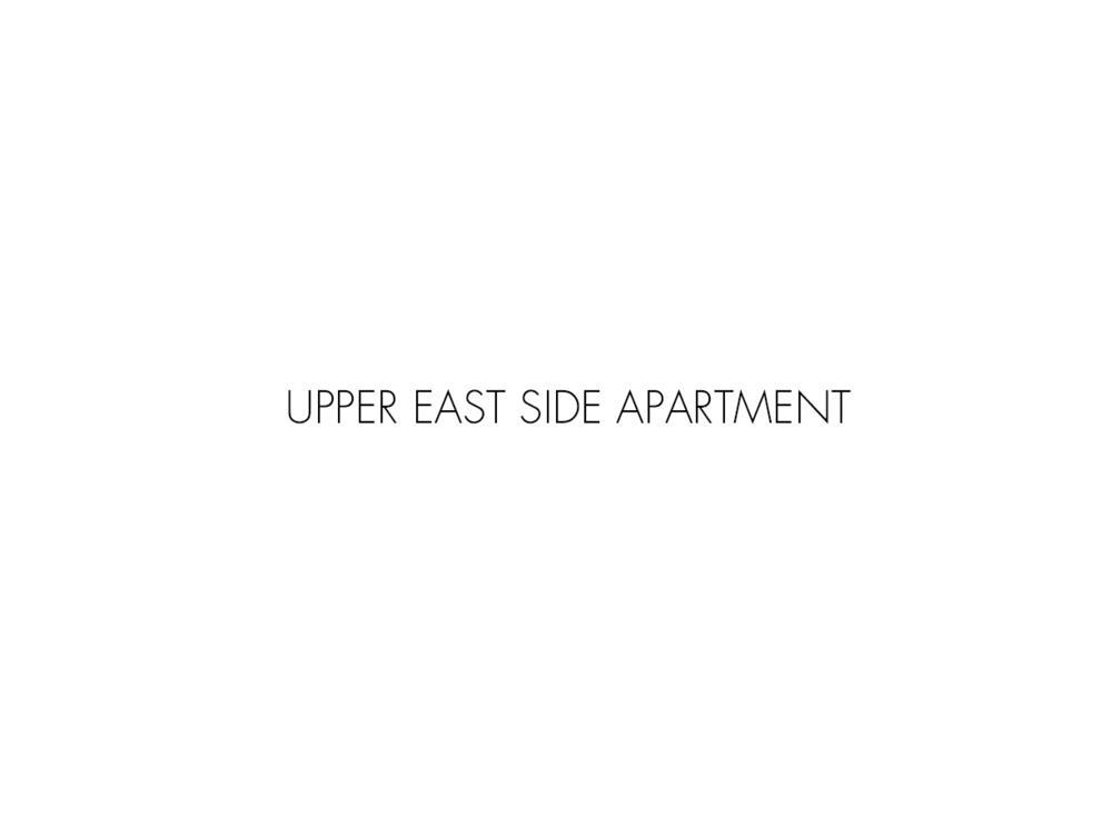 UES Apartment.png