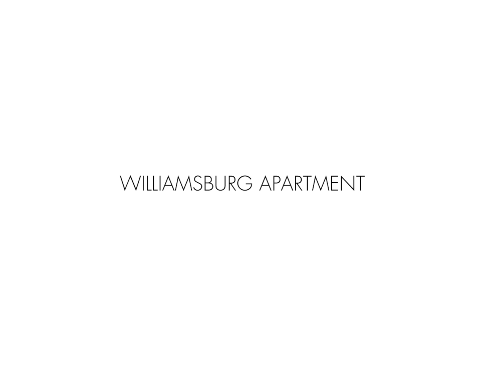 Williamsburg Apartment.png