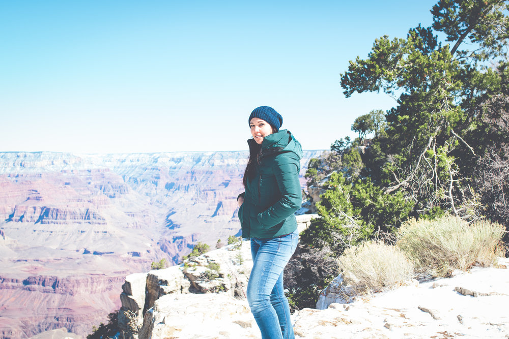 02222018 Grand Canyon-14.jpg