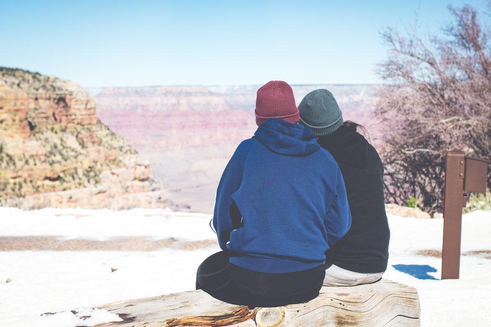 02222018 Grand Canyon-23.jpg