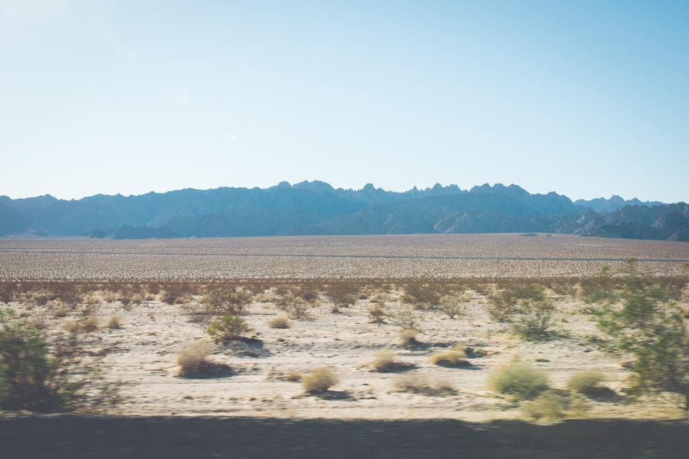 02222018 Grand Canyon-81.jpg
