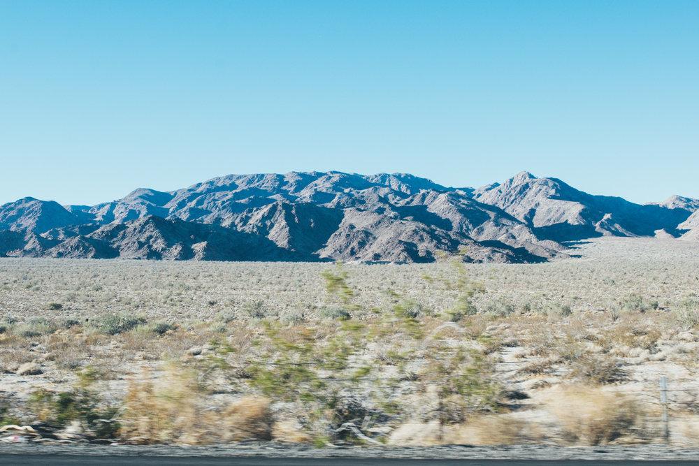 02222018 Grand Canyon-82.jpg