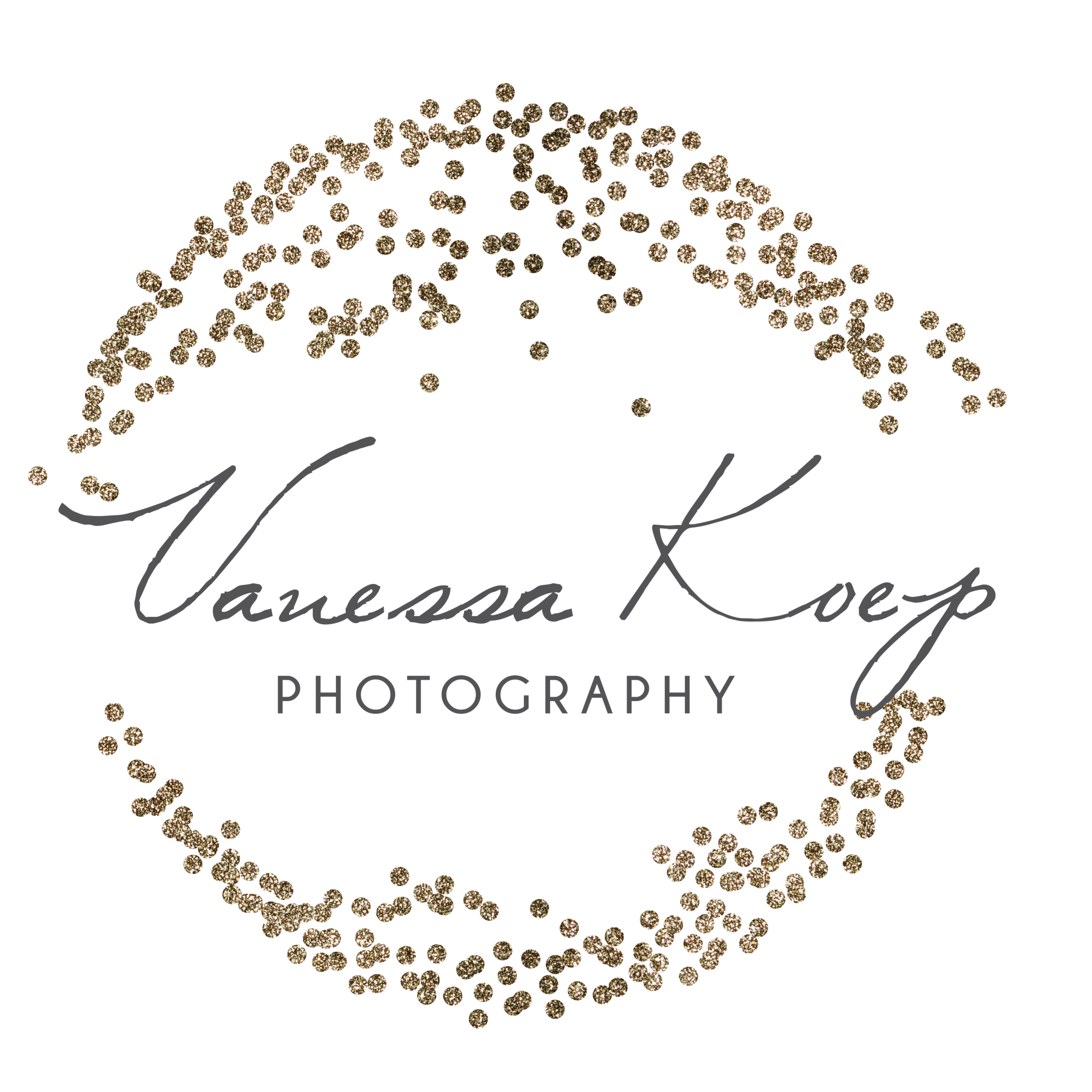 Vanessa Koep Photography