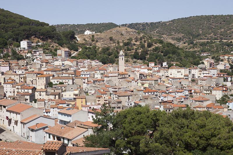 Panorama 7184.jpg