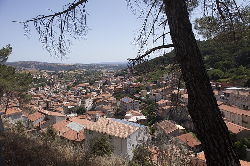 Panorama 7188.jpg
