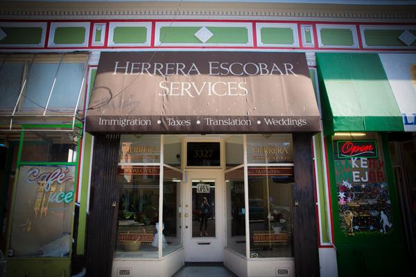Herrera Escobar-47.jpg