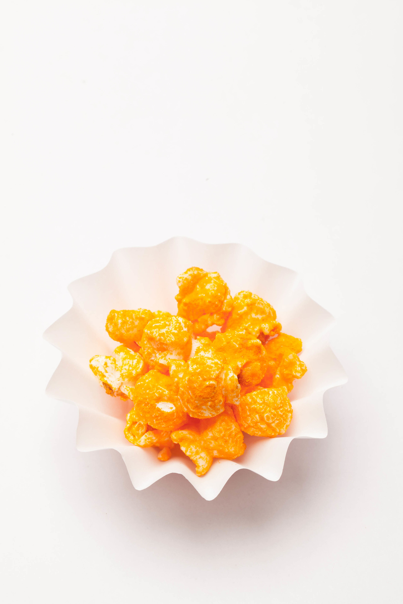 KettleKorn_BC2.jpg