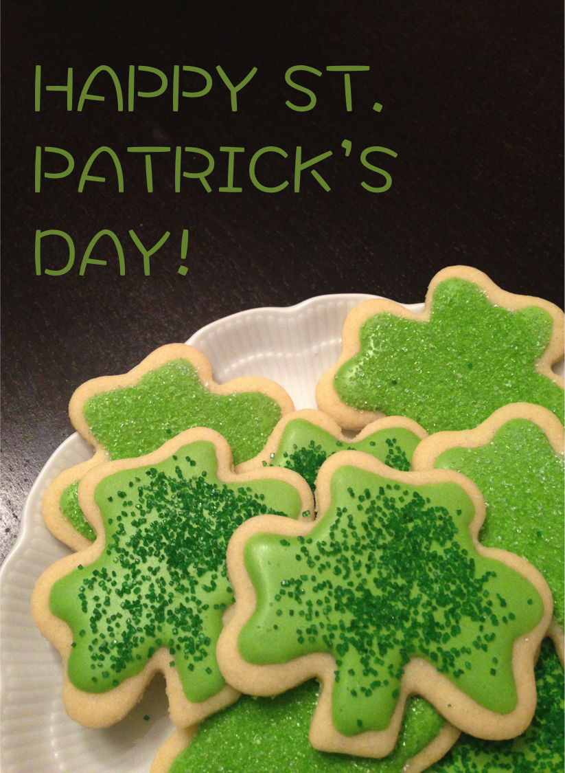 happy-st-patrick39s-day-folks38.jpg