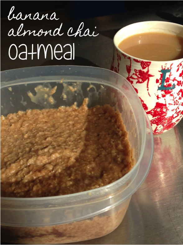 oatmealcover.jpg