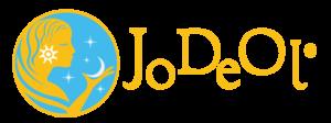FREE Jodeol skin care sample