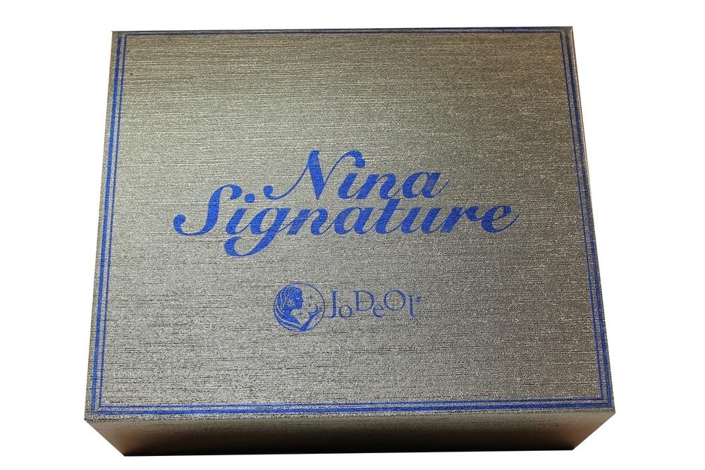 Nina Signature Gift Box