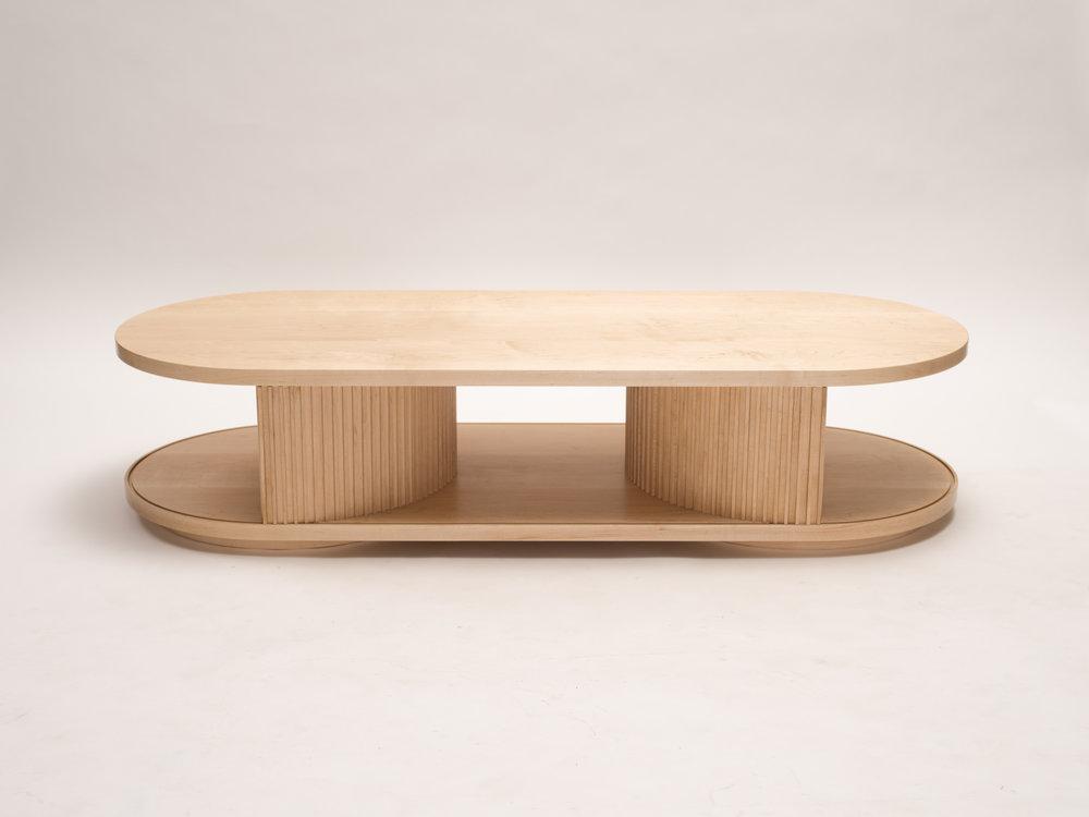 Tambour Table-1.jpg