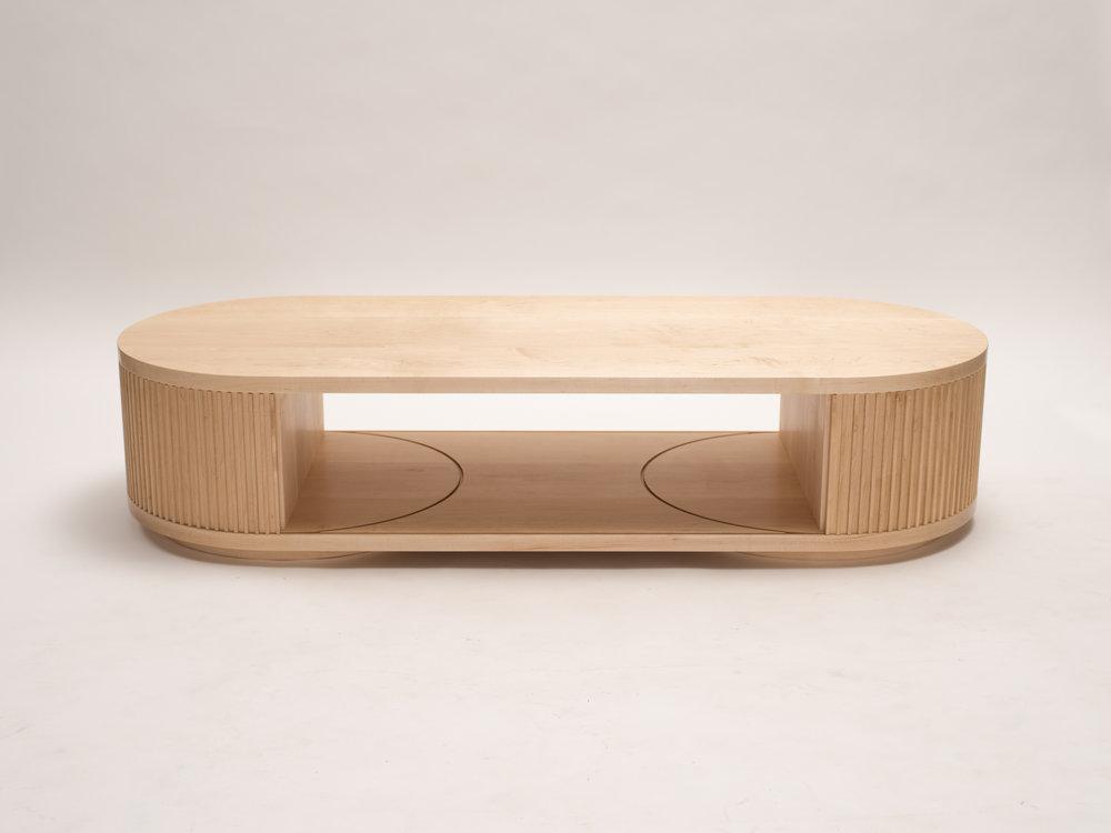 Tambour Table-4.jpg