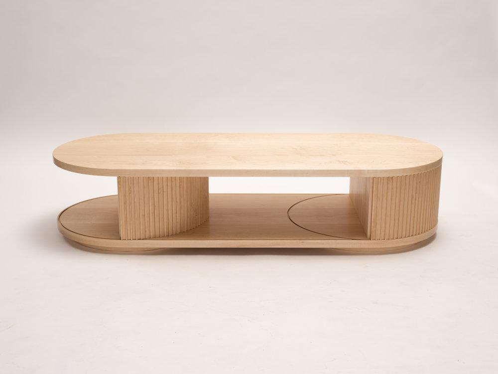 Tambour Table-8.jpg