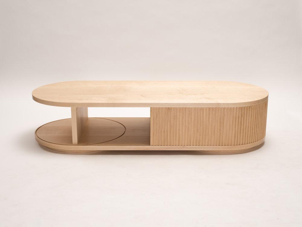 Tambour Table-9.jpg