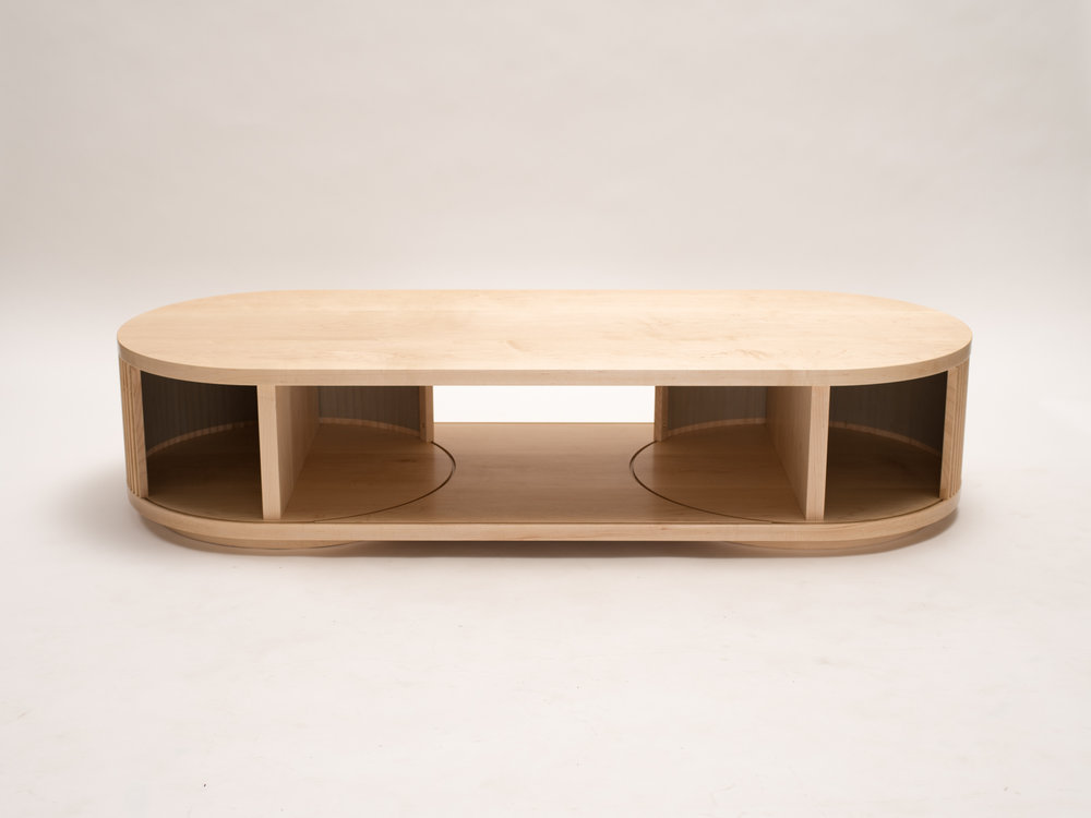 Tambour Table-15.jpg