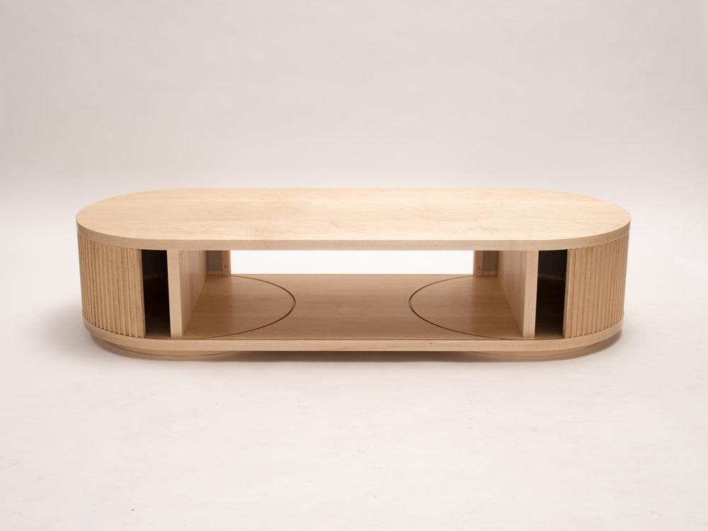Tambour Table-16.jpg