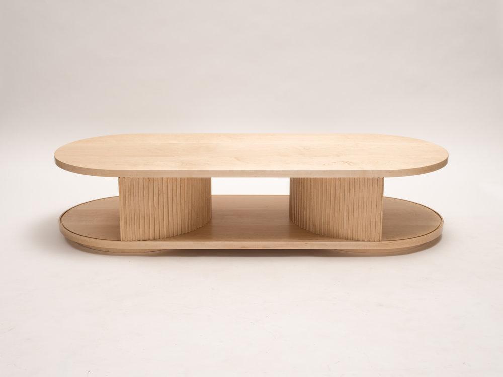 Tambour Table-22.jpg