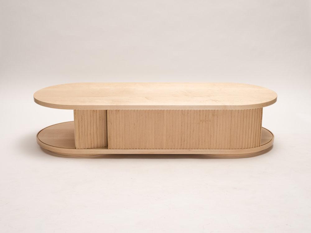 Tambour Table-27.jpg