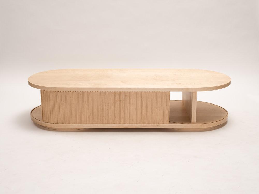 Tambour Table-28.jpg