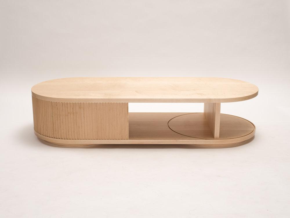 Tambour Table-29.jpg