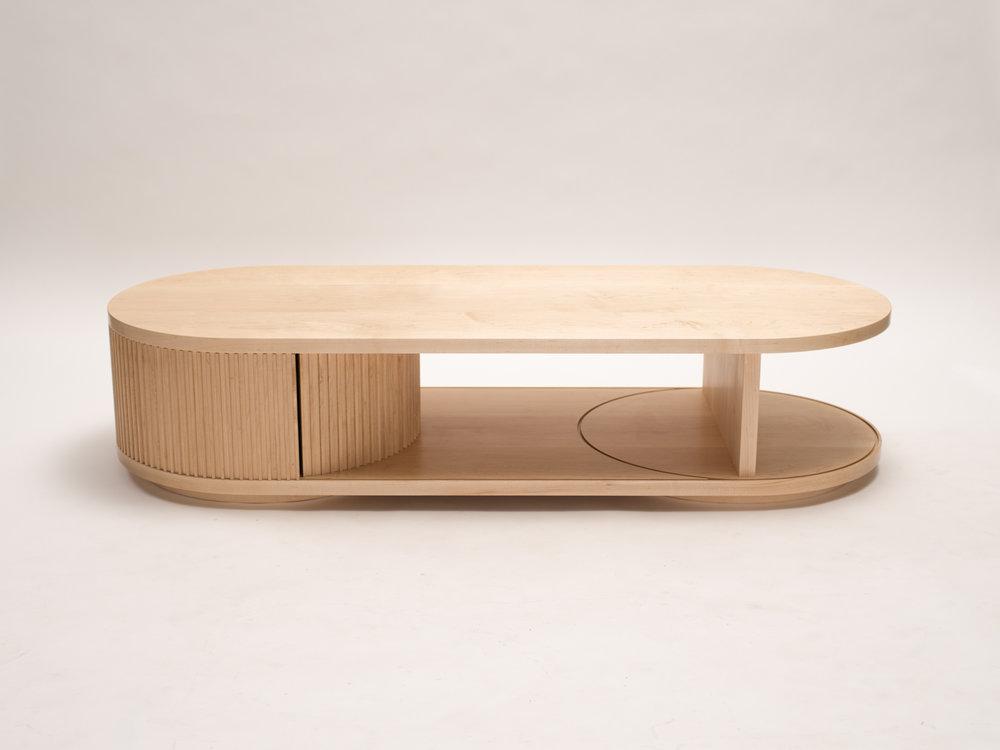 Tambour Table-30.jpg