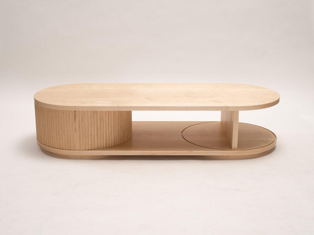 Tambour Table-31.jpg