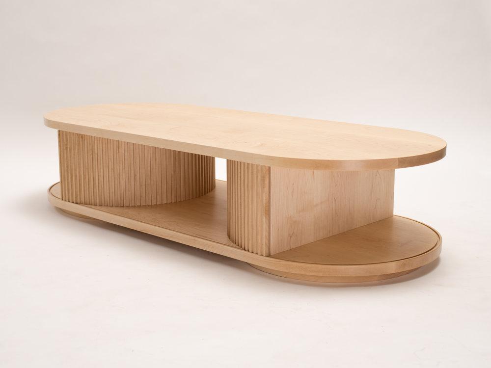 Tambour Table-40.jpg