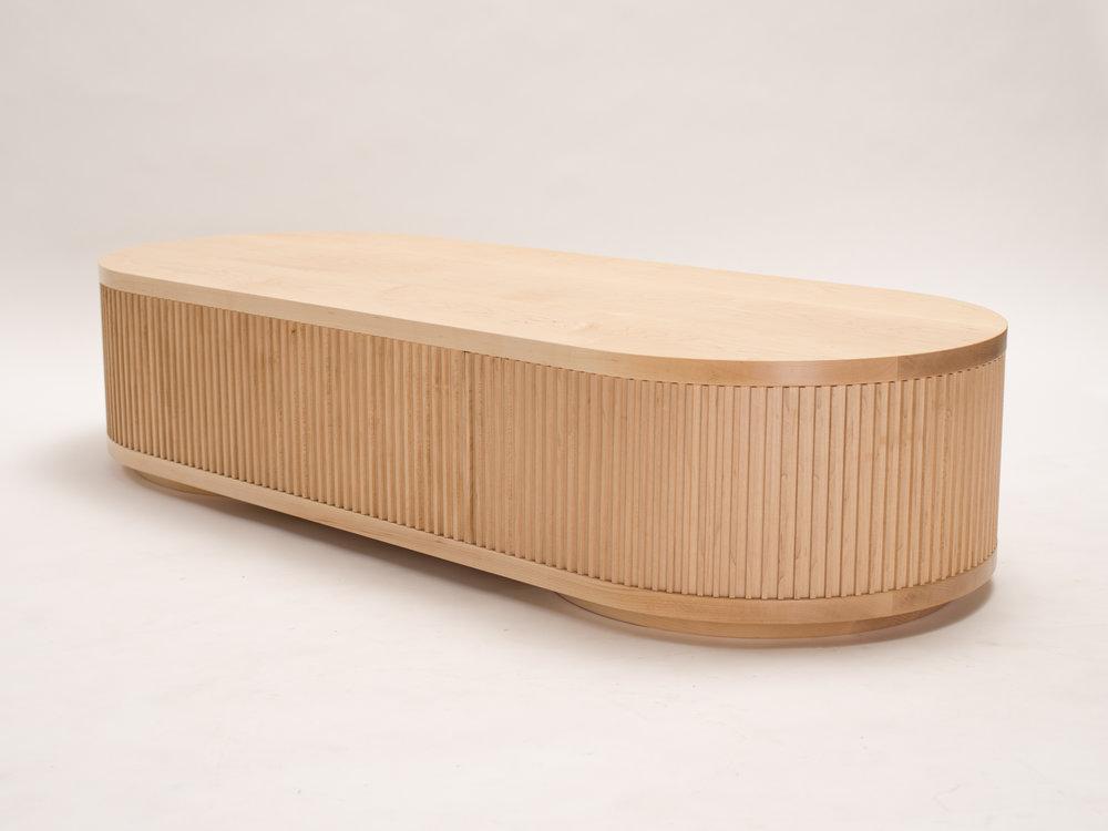 Tambour Table-41.jpg