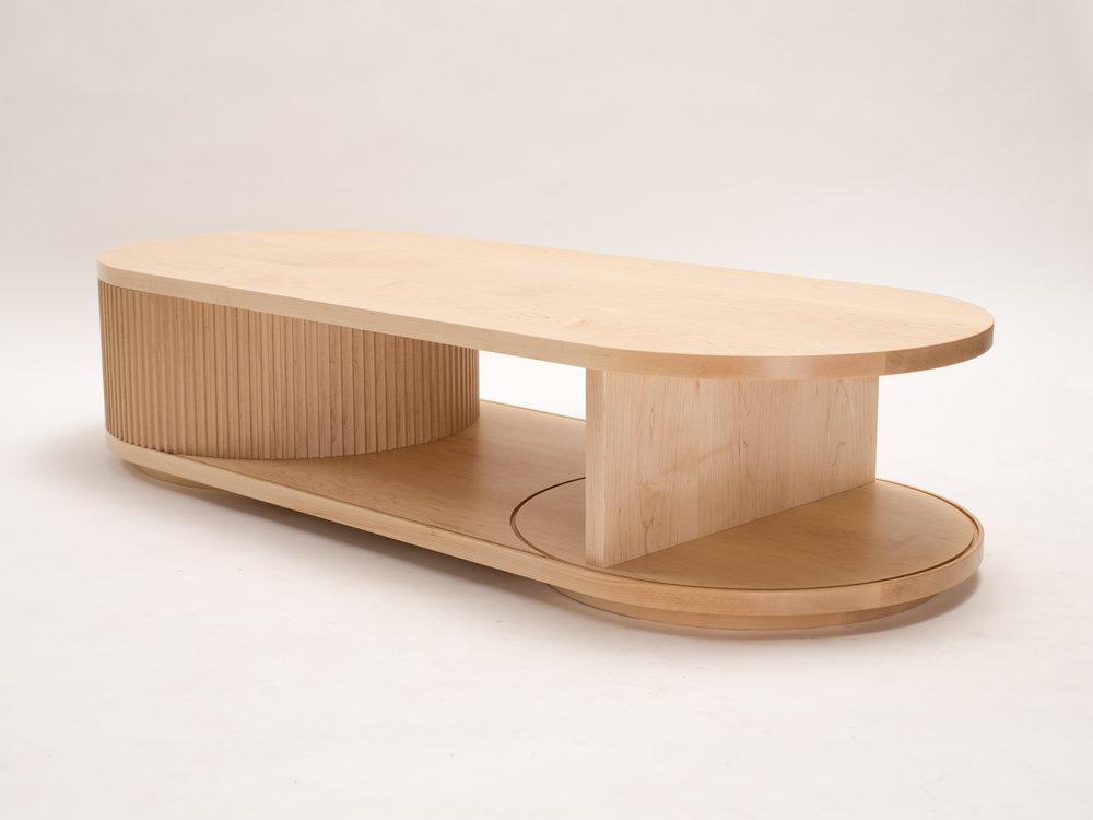 Tambour Table-43.jpg