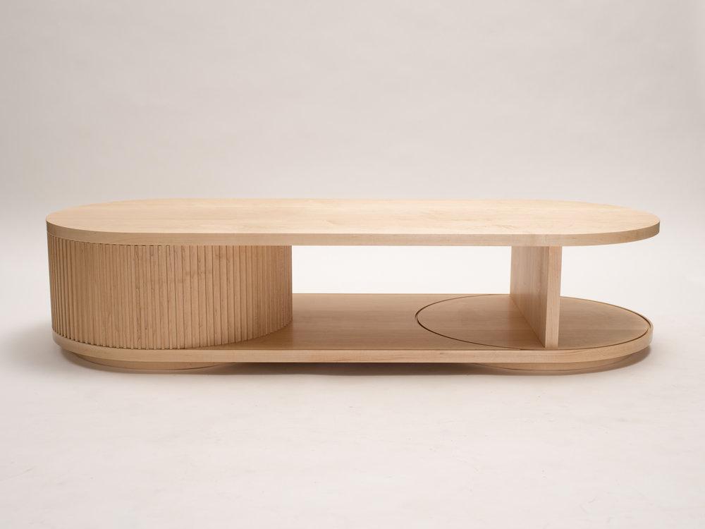 Tambour Table-45.jpg