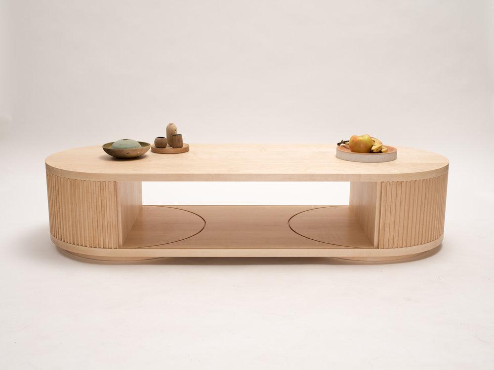 Tambour Table-57.jpg