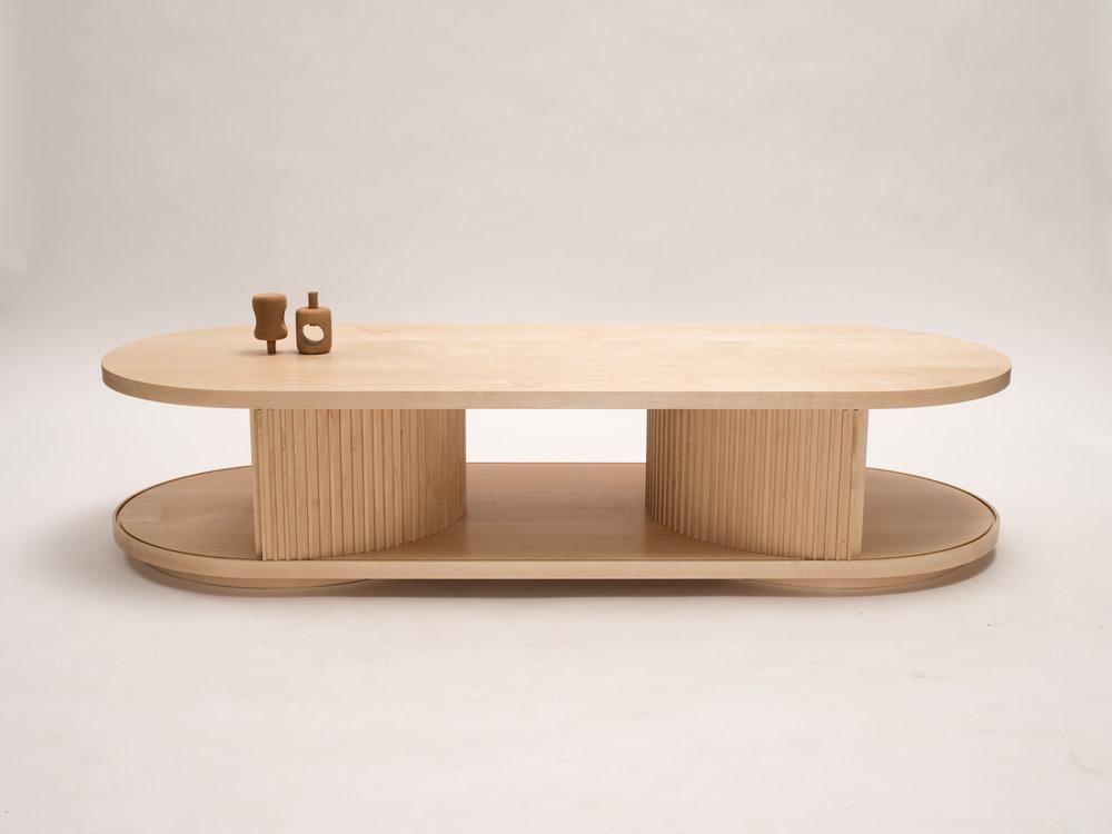 Tambour Table-72.jpg