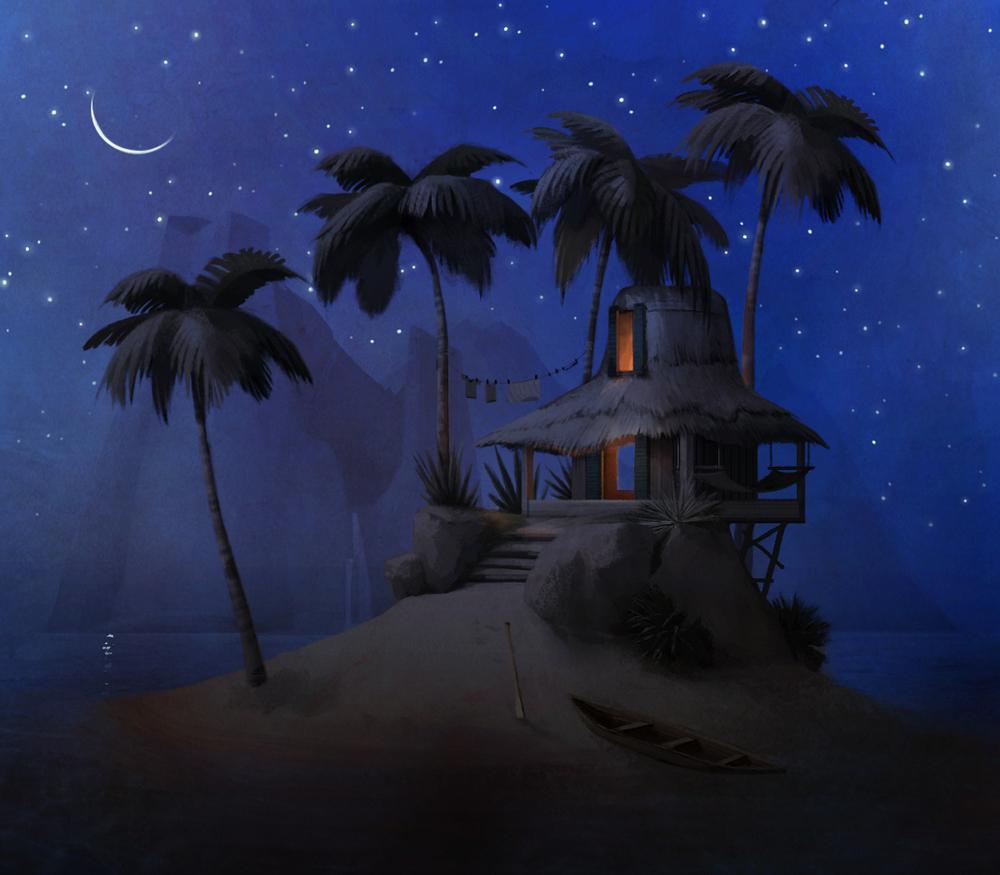 Island12PM.jpg