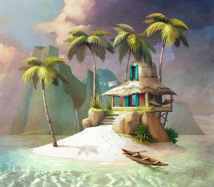 Island3PM.jpg