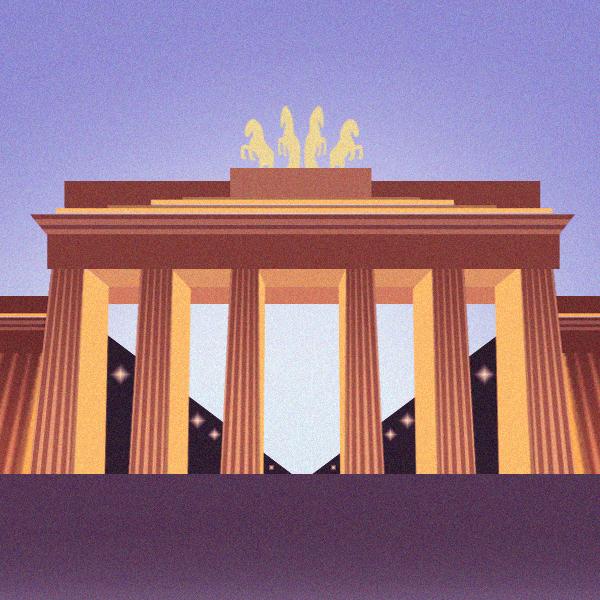 BrandenburgGate.jpg