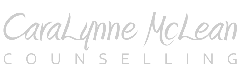 CLM Logo_web.png