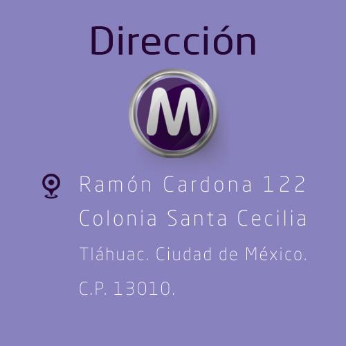 Direccion.jpg