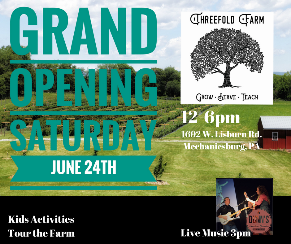 flyer_grand_opening.png