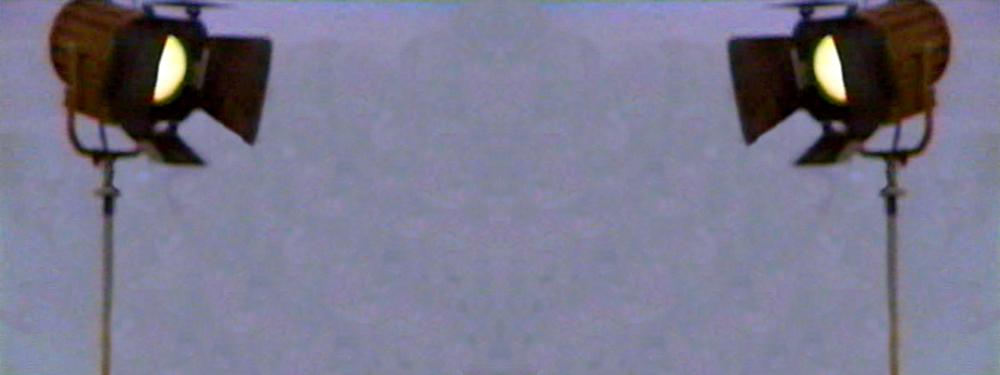 LDlight.jpg