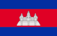 Flag_of_Cambodia.png