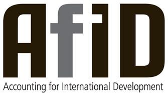 Accounting for International Development (AfID) supports a broad range of non-profit organisations globally through the provision of volunteer accountants. Assignments from 2 weeks to 12 months form part of our ongoing commitment to build the financial management capacity of non-profit partners globally. AfID and their volunteers have supported more than 500 non-profit partners in 57 countries.