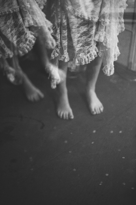 haliejohnsonphotography-voodoo-3.jpg