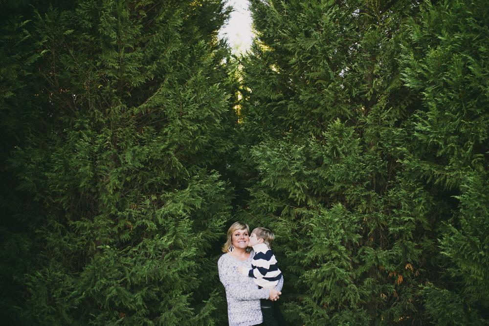haliejohnsonphotography-christmasminis-4.jpg