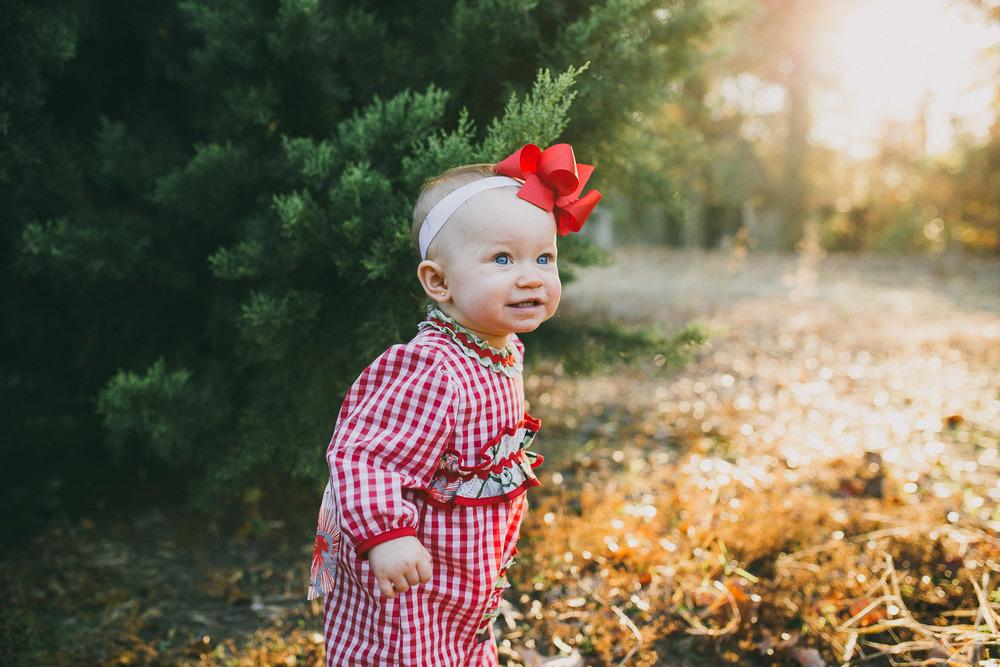 haliejohnsonphotography-christmasminis-17.jpg